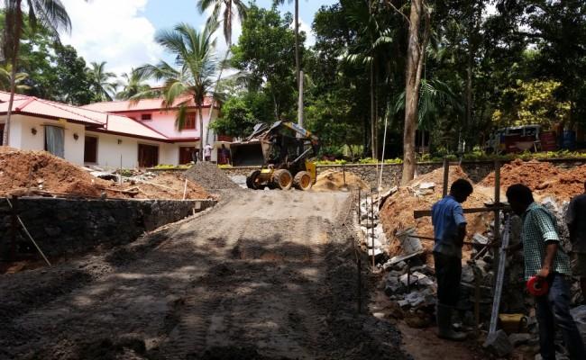 edcclk-construction-house-4