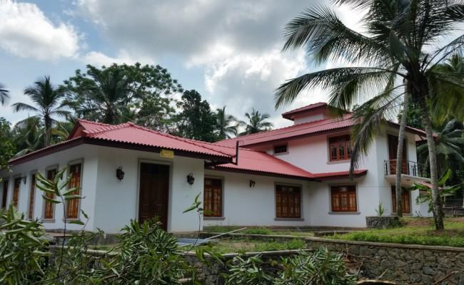 edcclk-construction-house
