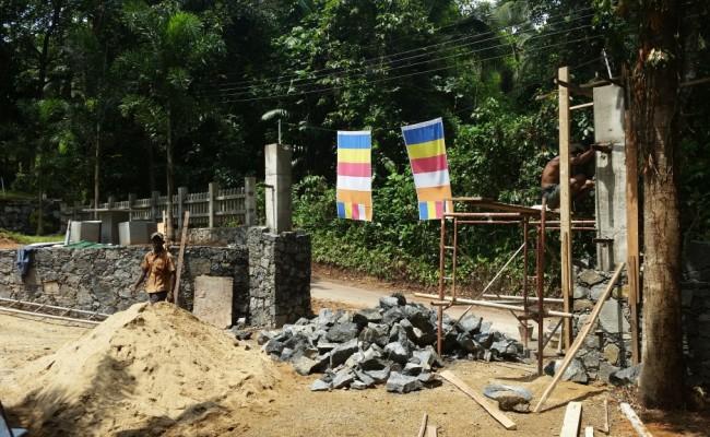 edcclk-construction-house-8