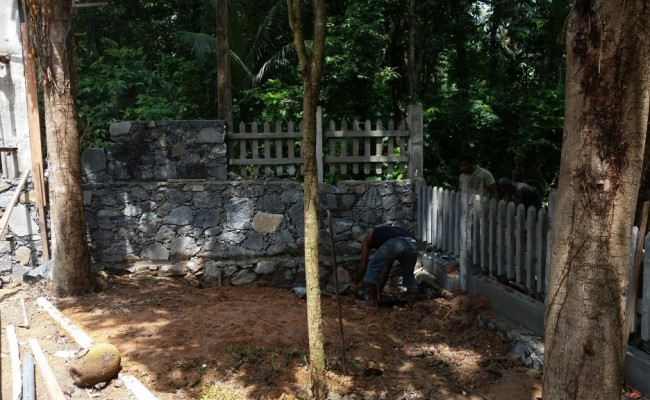 edcclk-construction-house-9
