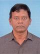 Director – Archt. E.A.P.L. Amaratunga