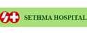 SETHMA HOSPITAL