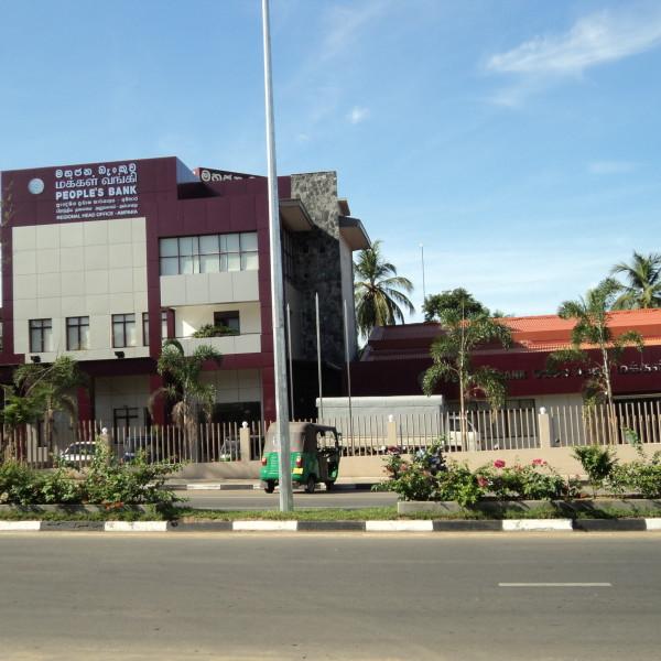 Peoples Bank Ampara – 7