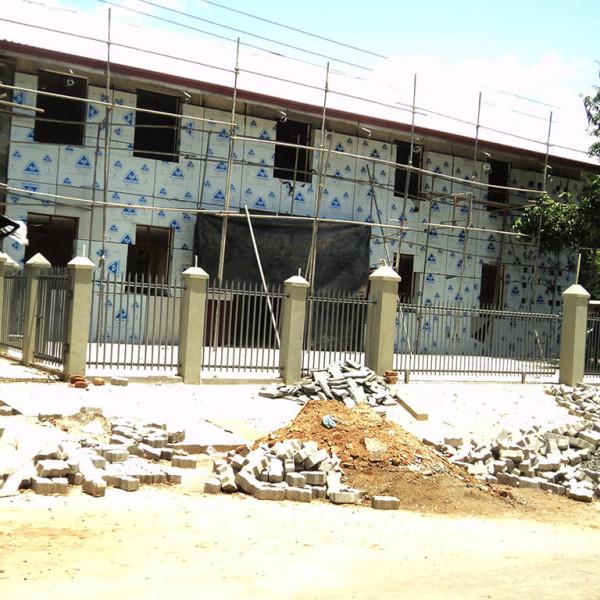 Peoples Bank Mahaoya – 11