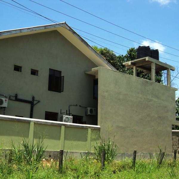 Peoples Bank Mahaoya – 16