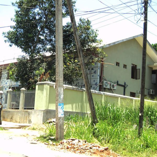 Peoples Bank Mahaoya – 19
