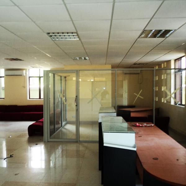 Peoples Bank Mahaoya – 3