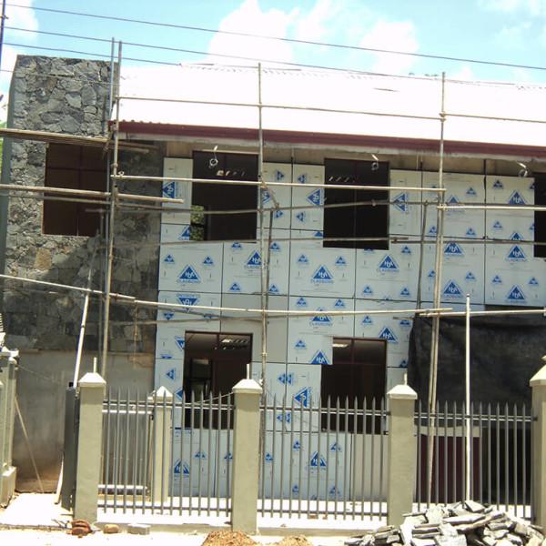 Peoples Bank Mahaoya – 4