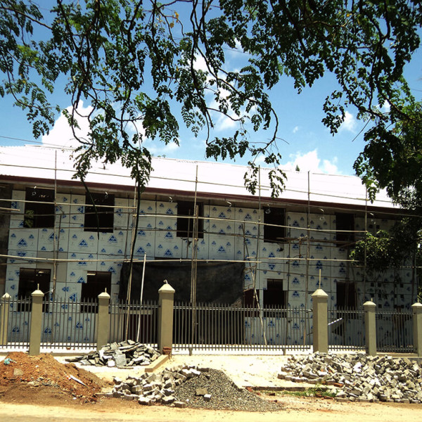 Peoples Bank Mahaoya – 5