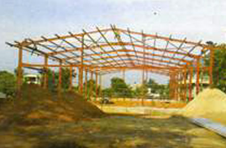 edcc-projects-3