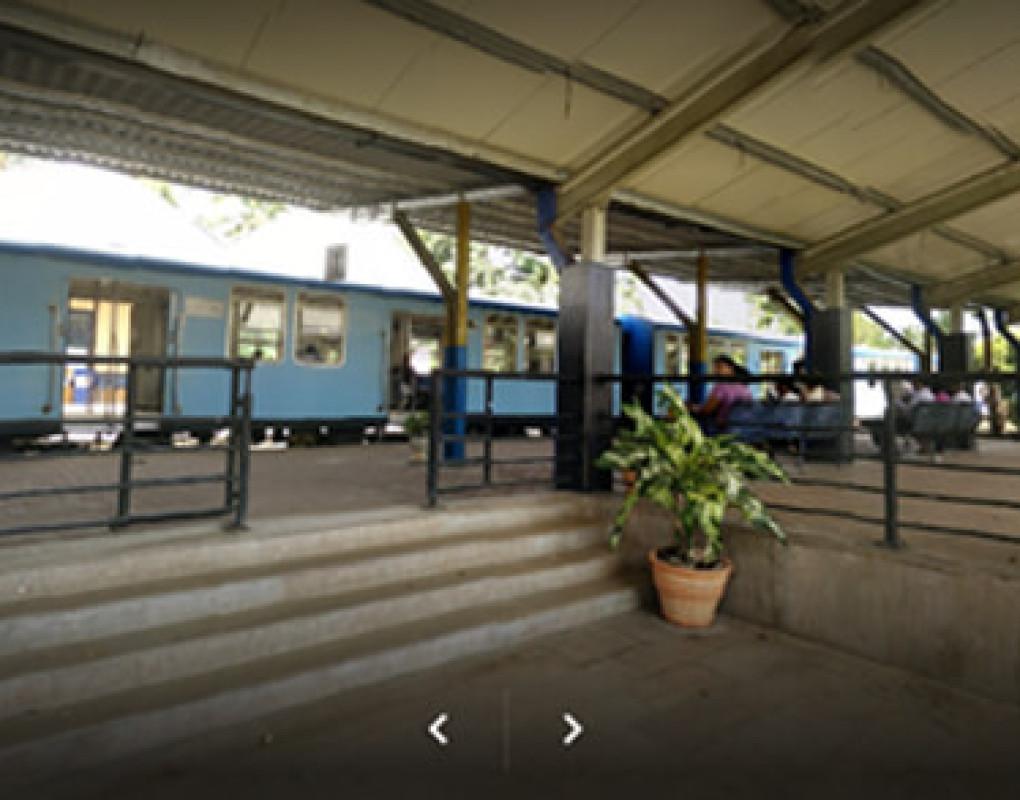 1.25 Sukitha purawar, Mirigama station -2