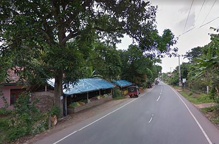 2.10 Galahitiyawa kudabollatha road - Edcc