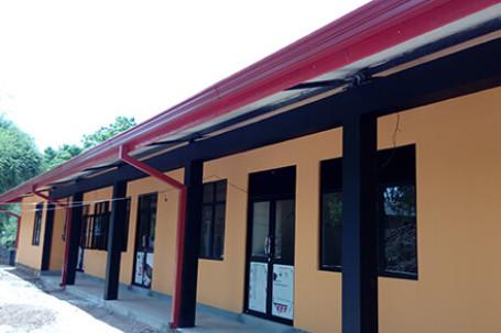 EDCC-Vocational Training Authority of Sri Lanka (2)