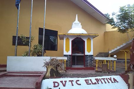 EDCC-Vocational Training Authority of Sri Lanka (4)